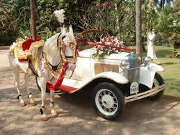 indian wedding car decoration wedding car
