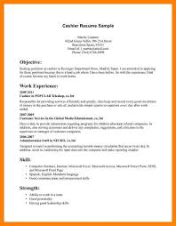 grocery store cashier job description cashier resume supermarket cashier resume sample grocery store