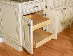 Kitchen Cabinets In Florida Off White Kitchen Cabinets Kitchen Crafters