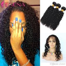 can you show me all the curly weave short hairstyles 2015 360 lace frontal with bundle brazilian curly 360 frontal with