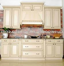kitchen solid wood kitchen cabinets with leading lowes kitchen