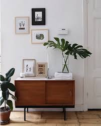 Vintage Sideboards Uk The 25 Best Sideboard Decor Ideas On Pinterest Dining Room