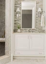 backsplash ideas for bathroom 2015 march archive home bunch interior design ideas