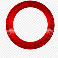 com red rings images Red circle texture red ring png download 1000 1000 free jpg