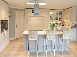 phenomenal country kitchen ideas on a budget and with cheap