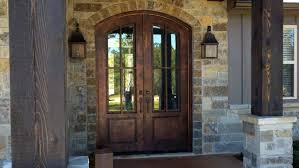 Iron Home Wrought Iron Doors Art S Fencing College Station And Bryan Tx