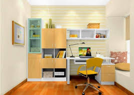 Rooms For Kids by Homework Area Ideas U2014 Home Design And Decor Create Ideas For