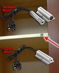garage door sensor yellow light yellow light garage door sensor subversia net