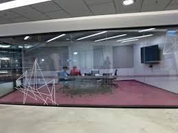 Nab Floor Plan 100 Nab Floor Plan 5 Brooklyn Starter Studios For 350k Or