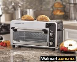 Oven Toaster Walmart 64 Best Cocina Ideal Images On Pinterest Shops Walmart And