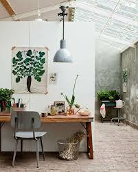 idee deco bureau emejing decoration bureau maison contemporary lalawgroup us