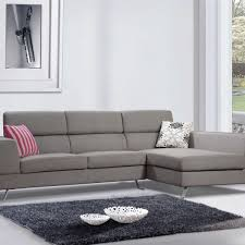 Gray Sectional Sofa For Sale by Furniture Chic Cheap Sectional Sofas Under 400 For Living Room