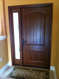 Hurricane Exterior Doors Impact Resistant Front Doors Hurricane Resistant Entry Door Miami