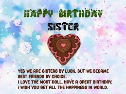 Quotes For Sister Love by Birthday Quotes For Sister In Urdu Okayimage Com