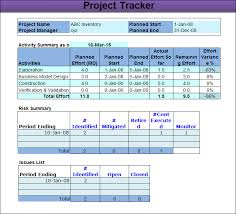 Construction Timesheet Template Excel Sle Sheet Printable Weekly Sheet Template And Form