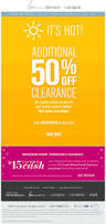 159 best coupon inspiration images on pinterest coupons email