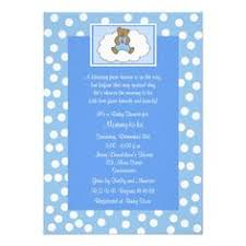 Christian Baby Shower Favors - best outdoor sleeping bags for babies u2022 baby store and babies