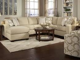 Popular Living Room Furniture Popular Living Room Furniture Adesignedlifeblog Intended For The