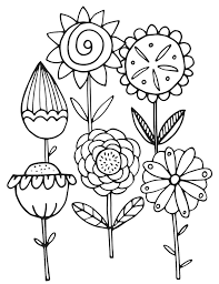 16 best colouring pages images on pinterest draw coloring books