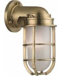 Outdoor Wall Sconce Slash Prices On Hudson Valley Lighting 240 Carson 1 Light Nautical
