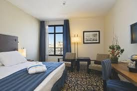 Marseille Bedroom Furniture Radisson Blu Hotel Marseille Vieux Port Marseille Hotels From