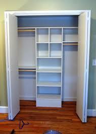 Best  Bedroom Closets Ideas On Pinterest Master Closet Design - Ideas for closets in a bedroom