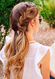 cutes aline hair cutest long hairstyles all ladies should see long hairstyles