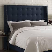 black king size headboards bedroom bed frame dividers make room headboard excellent king size