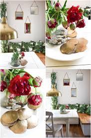Deko F Esszimmer Blumen Und Wanddeko Fürs Esszimmer Eclectic Hamilton