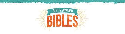gift bibles cokesbury gift award bibles