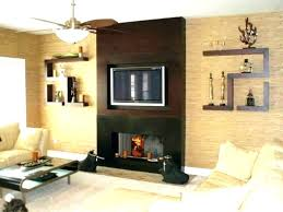 decor for fireplace fireplace wall decor classy design fireplace wall decor delightful