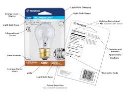 specialty light bulb stores specialty l assortment