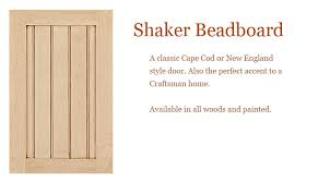 beadboard cabinet doors home design ideas and pictures