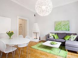 interior stunning studio apartment design ideas stunning lamp