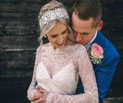 wedding dresses leicester wedding dress shop noble u0026 wright