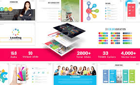 lovely best professional powerpoint templates ideas resume
