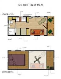 tiny homes floor plans http www tinyhousedesign com wp content uploads 2010 07 comparison