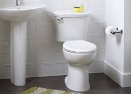 American Standard Vanities Interior American Standard Toilet Tanks Corner Shower Wall