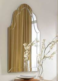Ideas Design For Arched Window Mirror The 25 Best Window Mirror Ideas On Pinterest Cottage Framed Large