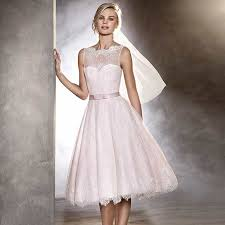 wedding dresses bristol the a z guide to wedding dress designers prices and styles