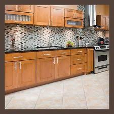 wood kitchen cabinets ebay