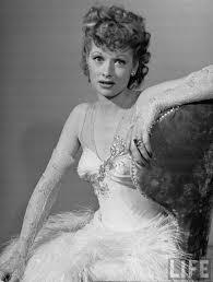 Lucille Ball I Love Lucy Legends Lucille Ball Carroll Bryant Mandy Moore Teen Idol