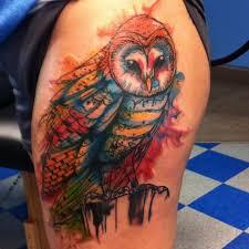 7 best tattoos images on pinterest tattoo ideas baseball and
