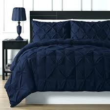 navy blue duvet cover navy blue quilt twin navy blue bedding sets and quilts navy and