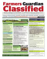fg classified digital edition may 2 by briefing media ltd issuu