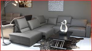 canap d angle assise profonde canapé d angle assise profonde 28810 canapé d angle cuir 3 places 5