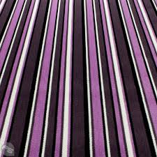 thick striped carpet with ideas inspiration 53191 carpetsgallery