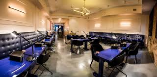 makeup salons in nyc mugeek vidalondon