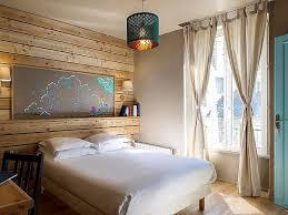 chambre d hote mont dore chambre chambre d hote mont dore chambre d hote mont