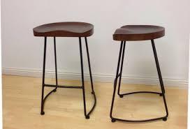iron bar stools iron counter stools luxurious stool rustic log bar stools for sale reclaimed wood swivel